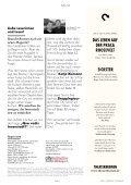 Drehen, drehen, drehen … Love it - Mitte – Das Bremer Citymagazin - Seite 3