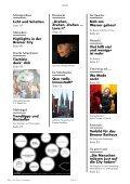 Drehen, drehen, drehen … Love it - Mitte – Das Bremer Citymagazin - Seite 4