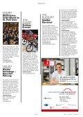 Drehen, drehen, drehen … Love it - Mitte – Das Bremer Citymagazin - Seite 7