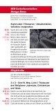 Das vollständige Ausstellungsprogramm Januar bis März 2013 hier - Page 7