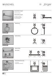 601 - Übersicht Accessoires Arial.cdr - 6a3a.Ru