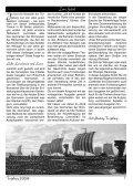 Trojaburg - Seite 3