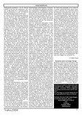 Trojaburg - Seite 5