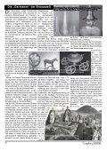 Trojaburg - Seite 6
