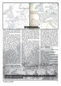 Trojaburg - Seite 7