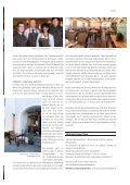 Lesen - Schlossallee - Seite 2