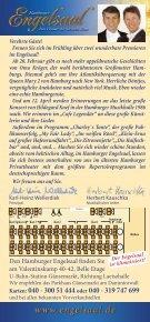 Februar bis Mai 2013 (PDF 4 MB) - Hamburger Engelsaal - Page 2