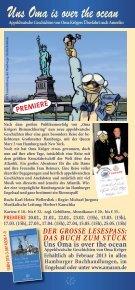 Februar bis Mai 2013 (PDF 4 MB) - Hamburger Engelsaal - Page 3
