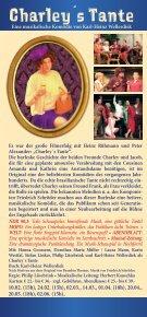 Februar bis Mai 2013 (PDF 4 MB) - Hamburger Engelsaal - Page 4