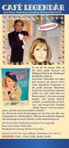 Februar bis Mai 2013 (PDF 4 MB) - Hamburger Engelsaal - Page 5
