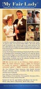 Februar bis Mai 2013 (PDF 4 MB) - Hamburger Engelsaal - Page 6