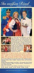 Februar bis Mai 2013 (PDF 4 MB) - Hamburger Engelsaal - Page 7