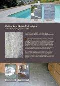 Marmor - Unika Natursteine Austria - Seite 2
