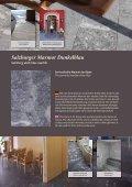 Marmor - Unika Natursteine Austria - Seite 3