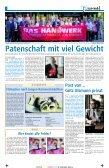 Mönchengladbach - Lebenshilfe NRW - Seite 3