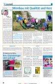 Mönchengladbach - Lebenshilfe NRW - Seite 4