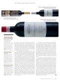 Elegante Herren, elegante Weinhandlung: Rudi Bindella und Bruno ... - Seite 3