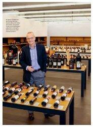 Caratello Weine - Schweizerische Weinzeitung