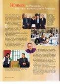 DEUTSCHLANDS BESTES WEIN-MAGAZIN - Elena Altare - Seite 4