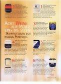 DEUTSCHLANDS BESTES WEIN-MAGAZIN - Elena Altare - Seite 5