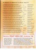 DEUTSCHLANDS BESTES WEIN-MAGAZIN - Elena Altare - Seite 7