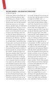 Programmheft - Der Barbier von Sevilla - Theater Nordhausen - Seite 6