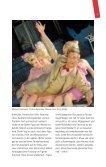 Programmheft - Der Barbier von Sevilla - Theater Nordhausen - Seite 7
