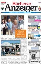 Alte Wache 6 · Tel.04153 - Gelbesblatt Online