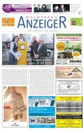 Kurt Viebranz Verlag - Gelbesblatt Online