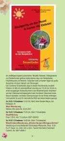 Frühlingserwachen an der Mosel - Cochem - Seite 6