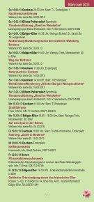 Frühlingserwachen an der Mosel - Cochem - Seite 7