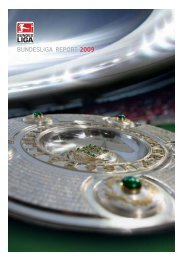 Download - Bundesliga