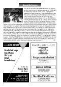 LIVE IM MAI & JUNI - Yorckschlösschen - Seite 2