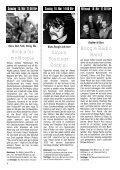 LIVE IM MAI & JUNI - Yorckschlösschen - Seite 6