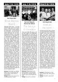 LIVE IM MAI & JUNI - Yorckschlösschen - Seite 7