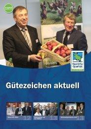 Zum Download - Gütezeichen Schleswig-Holstein