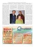 Mölln aktuell - Gelbesblatt Online - Seite 3