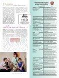 Mölln aktuell - Gelbesblatt Online - Seite 5