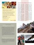 Mölln aktuell - Gelbesblatt Online - Seite 6