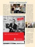 Wohltorf - Gelbesblatt Online - Seite 2