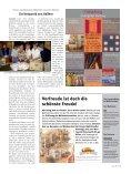 Wohltorf - Gelbesblatt Online - Seite 3