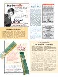 Wohltorf - Gelbesblatt Online - Seite 4