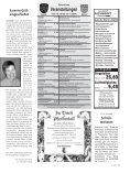 Wohltorf - Gelbesblatt Online - Seite 5