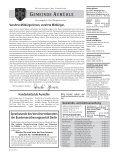 Wohltorf - Gelbesblatt Online - Seite 6