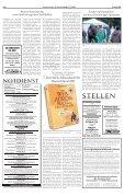 17 Wehren bei Übungs - Kurt Viebranz Verlag - Page 2