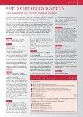 Teneriffa, Insel Teneriffa, Urlaub auf Teneriffa, Teneriffa erleben - Seite 3