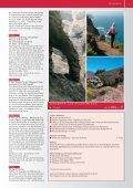 Teneriffa, Insel Teneriffa, Urlaub auf Teneriffa, Teneriffa erleben - Seite 7