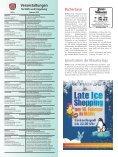 Mölln aktuell - Kurt Viebranz Verlag - Page 4