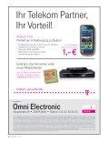 Mölln aktuell - Kurt Viebranz Verlag - Page 6