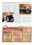 Mölln aktuell - Kurt Viebranz Verlag - Page 7
